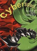 Cyberspace PDF