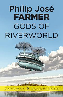 Gods of Riverworld PDF