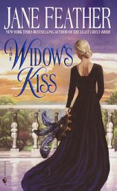 The Widow's Kiss