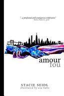Amour Fou PDF