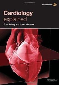 Cardiology Explained
