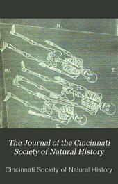 Journal: Volume 13