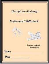 Massage Training Workbook