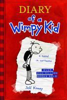 Diary of a Wimpy Kid  Diary of a Wimpy Kid  1  PDF