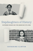 Stepdaughters of History Book