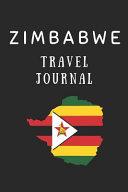 Zimbabwe Travel Journal