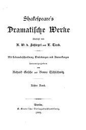 La prima guerra punica: testo di lingua, Volume 8