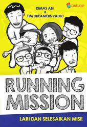 Running Mission