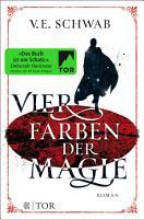 Vier Farben der Magie PDF