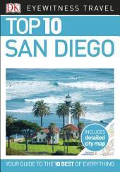 Top 10 San Diego