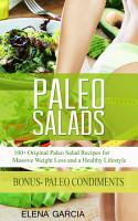 Paleo Salads PDF