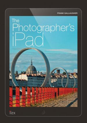The Photographer s iPad