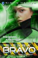 Sierra Bravo PDF