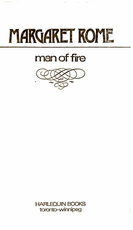 Another Woman PDF