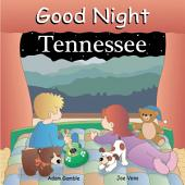 Good Night Tennessee
