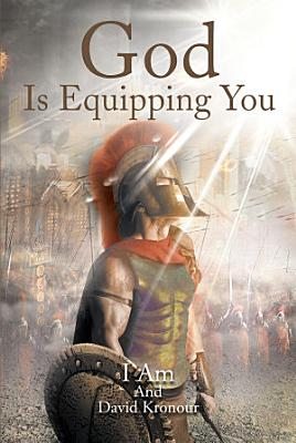 God Is Equipping You