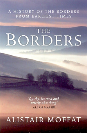 The Borders