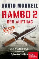 Rambo II PDF