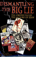 Dismantling the Big Lie PDF
