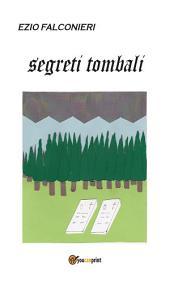 Segreti Tombali