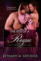 The Kiss Of A Rogue PDF