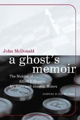 Download A Ghost s Memoir Book