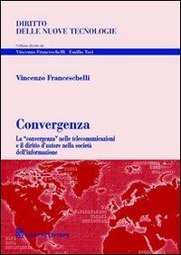 Convergenza PDF