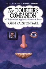 The Doubter's Companion