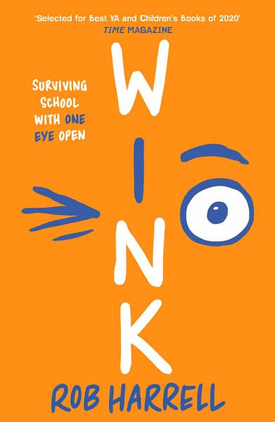 Download Wink Book