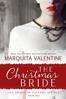 The Christmas Bride PDF