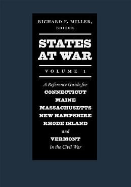 States at War  Volume 1 PDF