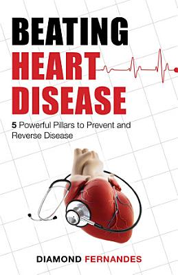 Beating Heart Disease PDF