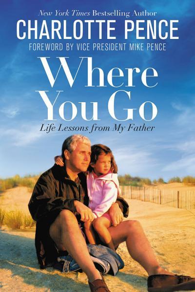 Download Where You Go Book