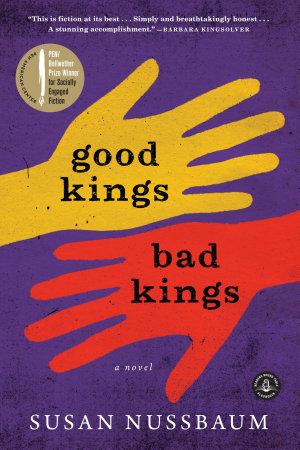 Good Kings Bad Kings PDF