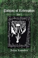 Path os  of Redemption PDF
