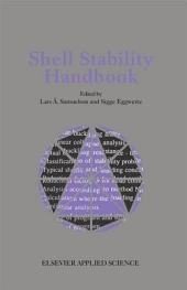 Shell Stability Handbook
