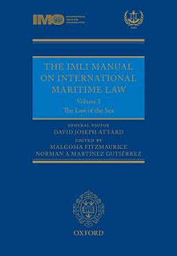 The IMLI Manual on International Maritime Law PDF