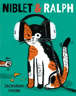 Niblet   Ralph PDF