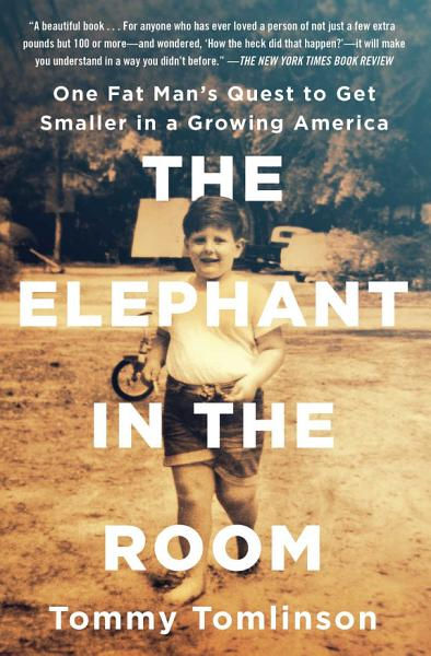 Download The Elephant in the Room Book