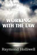 Download Working with the Law Book