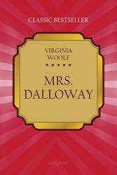 Mrs Dalloway PDF