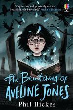 The Bewitching of Aveline Jones