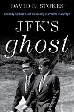 JFK s Ghost PDF