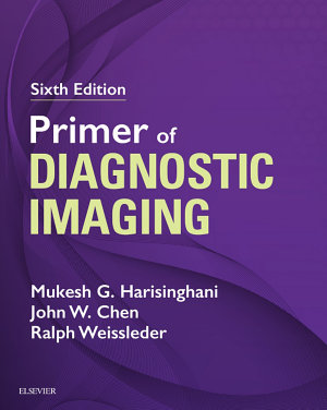 Primer of Diagnostic Imaging E Book