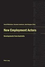New Employment Actors