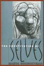 The Constitution of Selves