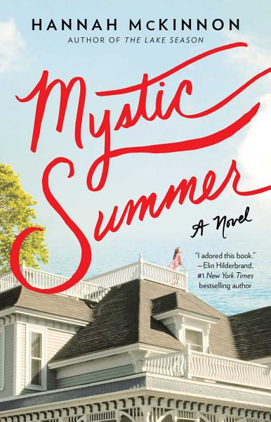 Download Mystic Summer Book