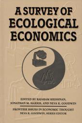 A Survey of Ecological Economics