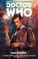 Doctor Who Staffel 11  Band 1 PDF