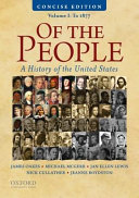 Of the People PDF
